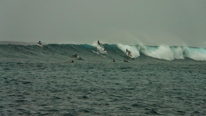 maldivas surf trip surfari 05