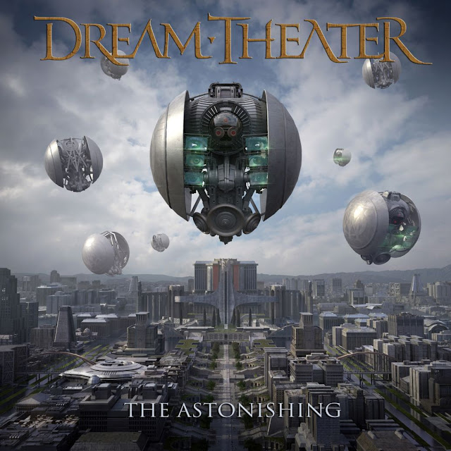 Dream Theater - The Astonishing (Album Lyrics), Dream Theater - Descent of the NOMACS (Instrumental), Dream Theater - Dystopian Overture (Instrumental), Dream Theater -  The Gift of Music (Lyrics), ream Theater - The Answer (Lyrics), Dream Theater - A Better Life (Lyrics), Dream Theater - Lord Nafaryus (Lyrics), Dream Theater - A Savior in the Square (Lyrics), Dream Theater - When Your Time Has Come (Lyrics), Dream Theater - Act of Faythe (Lyrics), Dream Theater - Three Days (Lyrics), Dream theater - The Hovering Sojourn (Instrumental), Dream Theater - Brother Can You Hear Me? (Lyrics), Dream Theater - A Life Left Behind (Lyrics), Dream Theater - Ravenskill (Lyrics), Dream Theater - Chosen (Lyrics), Dream Theater - A Tempting Offer (Lyrics), Dream Theater - Digital Discord (Instrumental), Dream Theater - The X Aspect (Lyrics), Dream Theater - A New Beginning (Lyrics), Dream Theater - The Road to Revolution (Lyrics), Dream Theater - 2285 Entr'acte (Instrumental), Dream Theater -  Moment of Betrayal (Lyrics), Dream Theater - Heaven's Cove (Lyrics), Dream Theater - Begin Again (Lyrics), Dream Theater - The Path That Divides (Lyrics), Dream Theater - Machine Chatter (Instrumental), Dream Theater -  The Walking Shadow (Lyrics), Dream Theater - My Last Farewell (Lyrics), Dream Theater - Losing Faythe (Lyrics), Dream Theater - Whispers on the Wind (Lyrics), Dream Theater - Hymn of a Thousand Voices (Lyrics), Dream Theater - Our New World (Lyrics), Dream Theater -  Power Down (Instrumental), Dream Theater -  Astonishing (Lyrics)