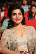 samantha new sizzling photos-thumbnail-18