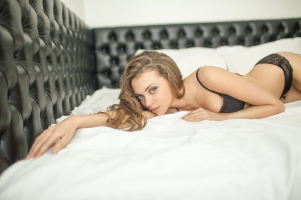 Oleksandr Pluzhnikov 500px fotografia mulheres fashion modelos beleza sensual
