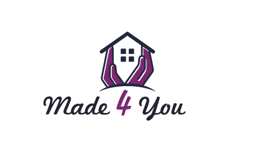 Homemade4you Design Team