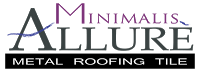 https://www.materialproyekbangunan.com/2014/12/genteng-minimalis-allure.html