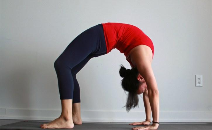 yoga ke aasan