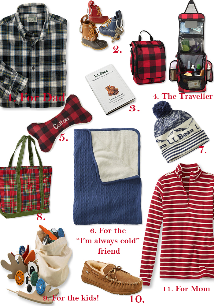 Celebrating This Life: Gift Guide