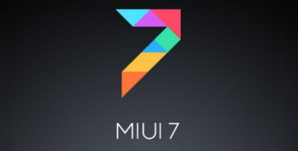 Download MIUI Rusia Lenovo A6000 terbaru