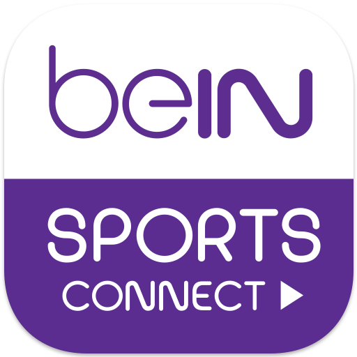 Bein Sports HD Apk Mod