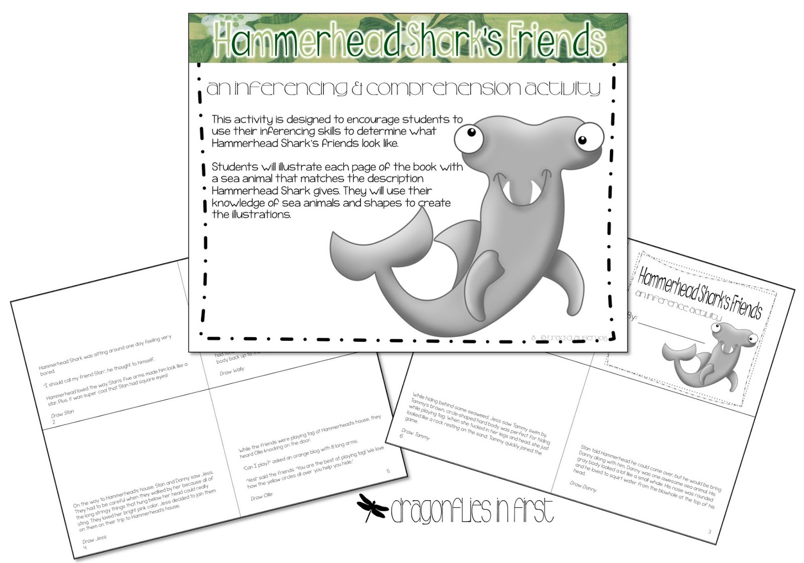 Whales Worksheet Vocabulary