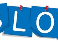 3 Kepentingan Blog Online Menguntungkan