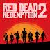 Games | Teaser de Red Dead Redamption 2 enlouquece a internet