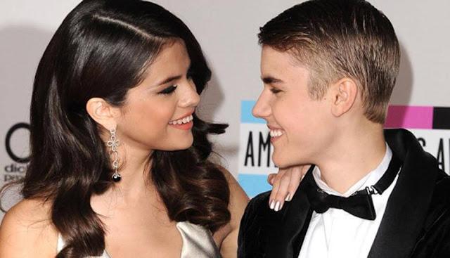 Selena Gomez lamenta la pelea con Justin Bieber en Instagram.