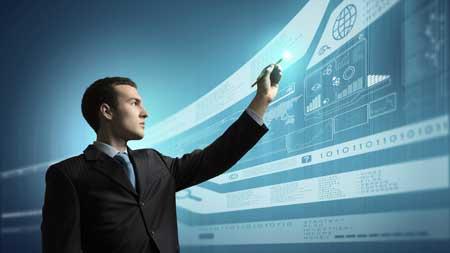 Pengertian Akuntansi Keuangan & Standarisasi Pelaporan