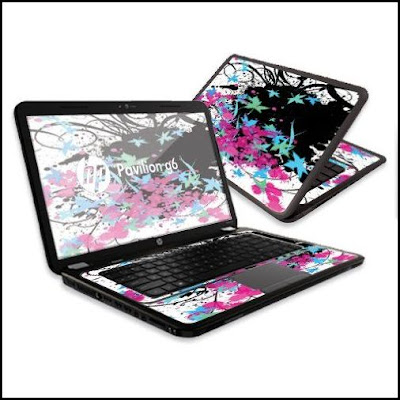 Laptop Covers For Hp