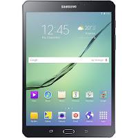 Samsung Galaxy Tab S2 8.0 VE (SM-T713)
