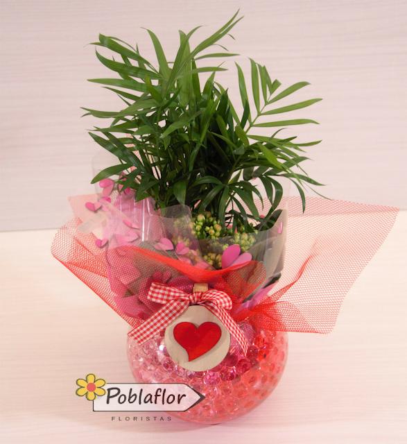 Ideas para regalar el día de la Madre-18