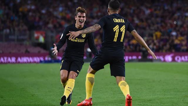 cuplikan-gol-granada-0-1-atletico-madrid