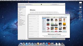 Topic: mac os x lion 10 7 5 dmg download (1/1) - Kunena