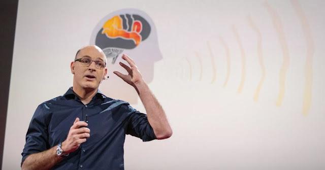 Neuroeducação para educadores,  neurociencia na sala de aula