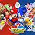 The Podium Is Calling - Mario & Sonic at the Rio 2016 Olympic Games Is Out April 9