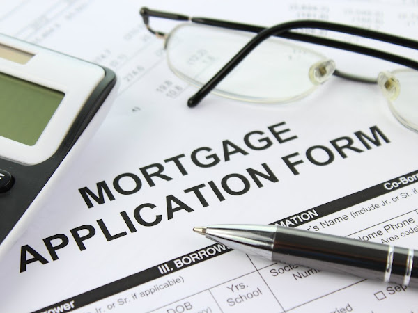 Sign on the Dotted Line: Are You Ready For That Mortgage?