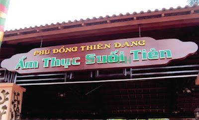 thi cong tam alu