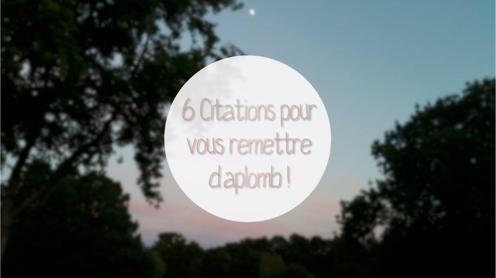 Beauty Makes My Happiness 6 Citations Pour Se Motiver