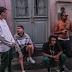 """Sain lança clipe de """"Quem É Da Área"""" com BK' na quinta-feira; confira teaser"""