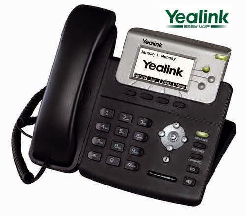 3cx Yealink Firmware