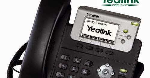 Yealink SIP-T21 Hight Quality SIP Phone | Yealink IP Phones