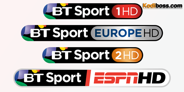 where can i watch bt sport for free