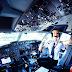 #GRLPWR: A pilota de avião que você precisa conhecer