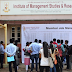 Top corporates participate in VESIM job fair, more than 1,500 students short-listed for job openings