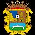 Plantel do CF Fuenlabrada 2019/2020