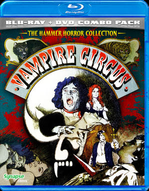 Vampire Circus 1972 Dual Audio BRRip 480p 300mb world4ufree.ws hollywood movie Vampire Circus 1972 hindi dubbed dual audio 480p brrip bluray compressed small size 300mb free download or watch online at world4ufree.ws