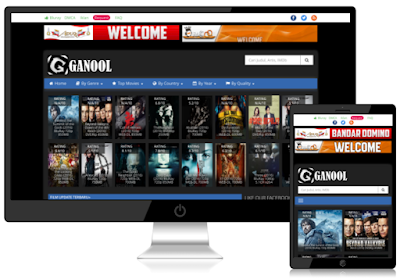 Nulled Script PHP Movie Download