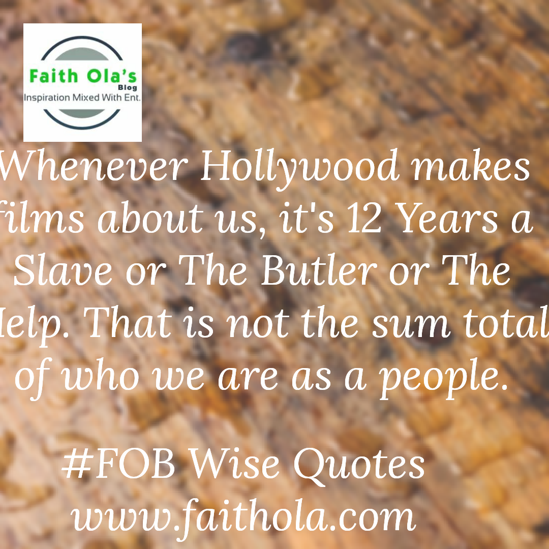 Wise Quotes Inspirations Fob Wise Quotes183  Nigerian News Faith