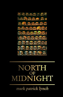North of Midnight book cover title=