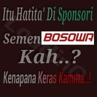 Meme Comic Makassar kumpulan gambar paling lucu tulisan berbahasa ala anak orang makassar paling tren populer terkenal banyak tersebar gambar kata kata makassar keren terbaru