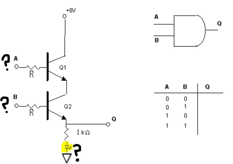 en1201  transistors