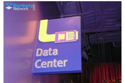 Tips Membangun Data Center yang Handal