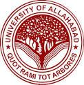 517 AU Allahabad University Non Teaching Job Notification 2017