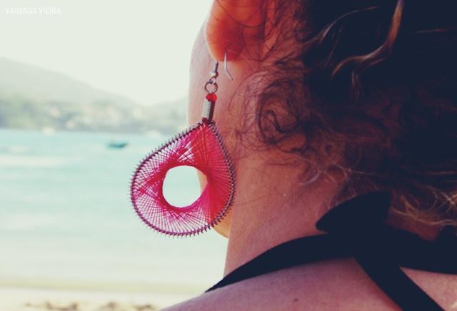 Verão, Vanessa Vieira, Fotografia Vanessa Vieira, blogosfera, 8on8, Sol, Búzios-RJ, mar, praia, cor, vida