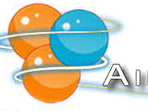 AirDC++ 3.42 2017 Free Download