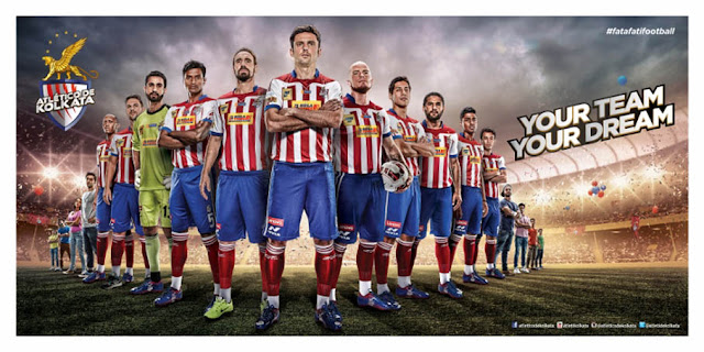 latest-ATK-2017-atletico-de-kolkata-indian-super-league-isl