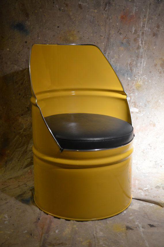Reciclar Reutilizar Y Reducir 15 Espl 233 Ndidas Formas De