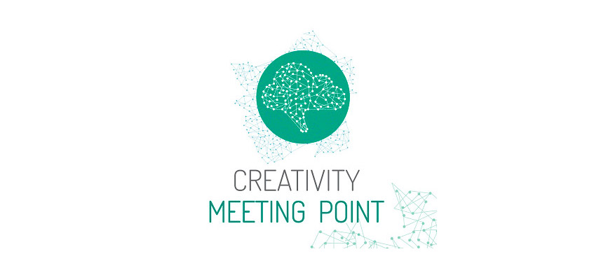 Advergaming en el Creativity Meeting Point