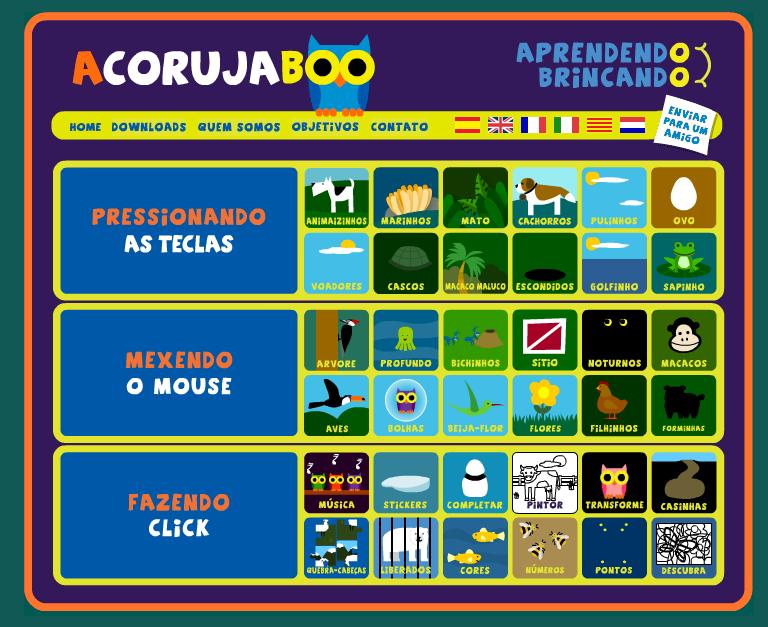 http://www.acorujaboo.com/jogos_educativos.php