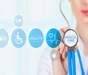 do you want a college health insurance plan? ~ madison healthcaredo you want a college health insurance plan?