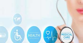 do you want a college health insurance plan? ~ madison healthcare