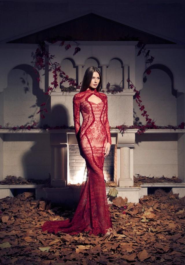vestidos elegantes baratos
