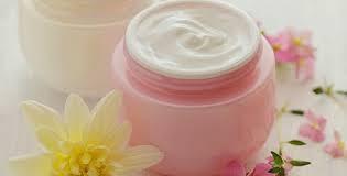 Cream Pemutih Wajah Cepat Dan Permanen